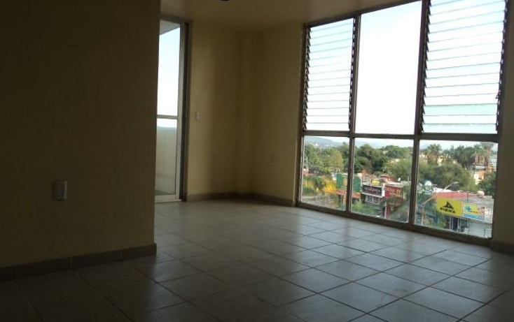 Foto de edificio en renta en  , plan de ayala, cuernavaca, morelos, 1296175 No. 12