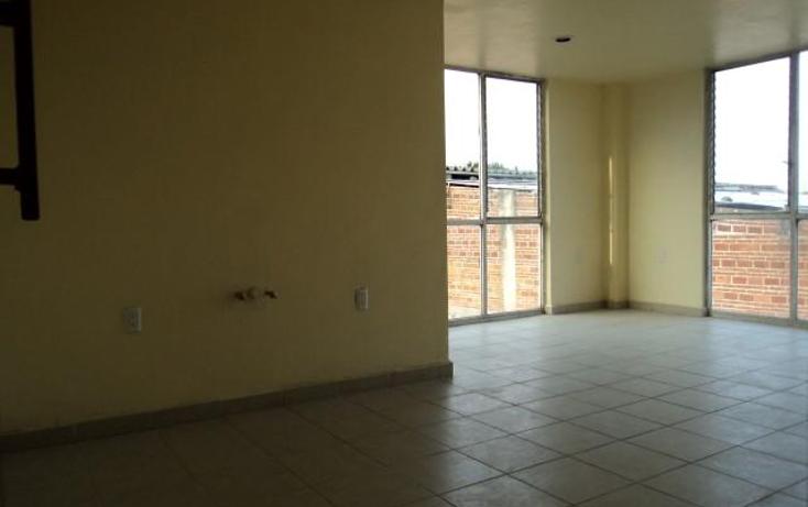 Foto de edificio en renta en  , plan de ayala, cuernavaca, morelos, 1296175 No. 14