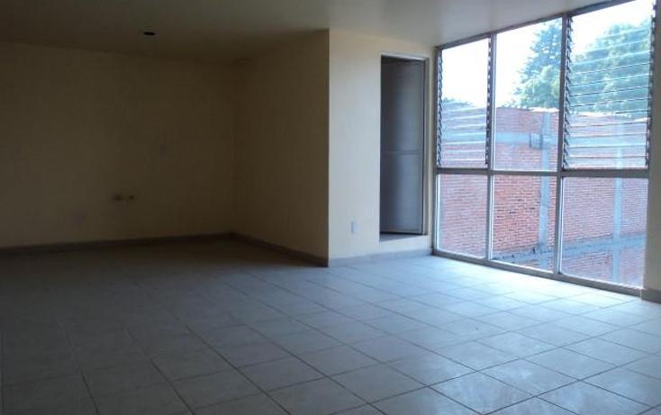 Foto de edificio en renta en  , plan de ayala, cuernavaca, morelos, 1296175 No. 15