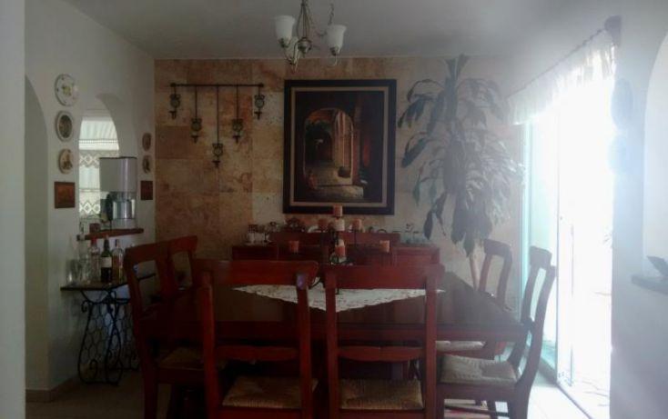 Foto de casa en venta en, plan de ayala, cuernavaca, morelos, 1797134 no 06