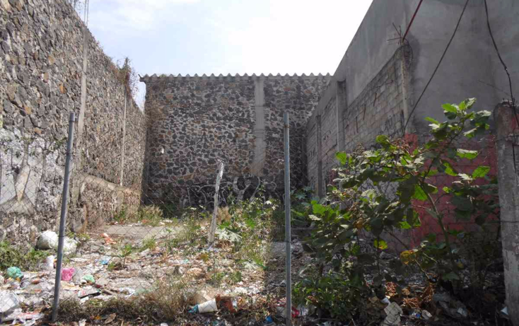 Foto de terreno comercial en venta en  , plan de ayala, cuernavaca, morelos, 1865762 No. 01