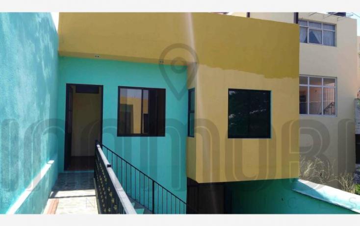 Foto de oficina en renta en, plan de ayala infonavit, morelia, michoacán de ocampo, 914893 no 02