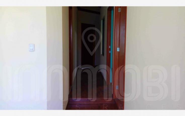 Foto de oficina en renta en, plan de ayala infonavit, morelia, michoacán de ocampo, 914893 no 04