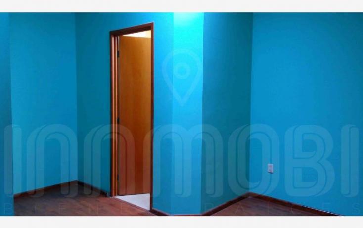 Foto de oficina en renta en, plan de ayala infonavit, morelia, michoacán de ocampo, 914893 no 06