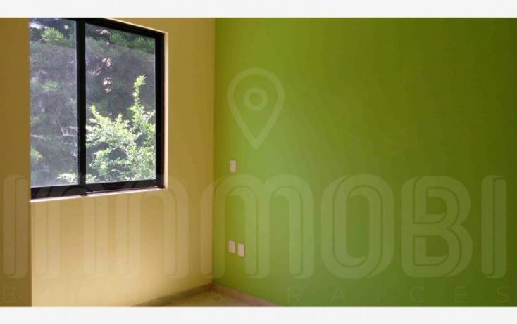 Foto de oficina en renta en, plan de ayala infonavit, morelia, michoacán de ocampo, 914897 no 03