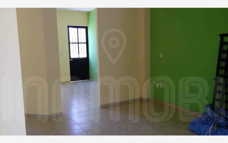 Foto de oficina en renta en, plan de ayala infonavit, morelia, michoacán de ocampo, 914897 no 04