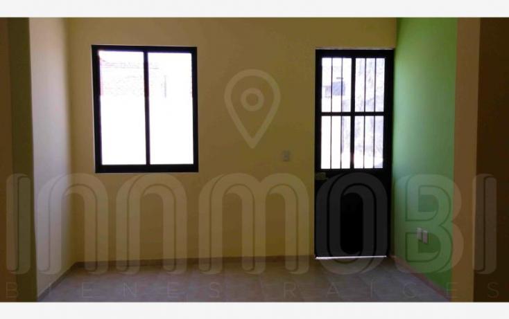 Foto de oficina en renta en, plan de ayala infonavit, morelia, michoacán de ocampo, 914897 no 07