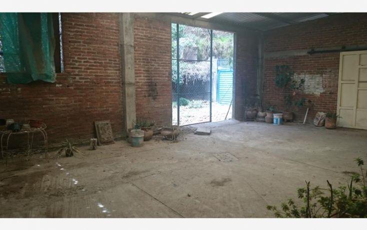 Foto de terreno habitacional en venta en, plan de ayala infonavit, morelia, michoacán de ocampo, 978967 no 06