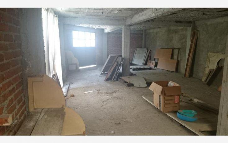 Foto de terreno habitacional en venta en, plan de ayala infonavit, morelia, michoacán de ocampo, 978967 no 09