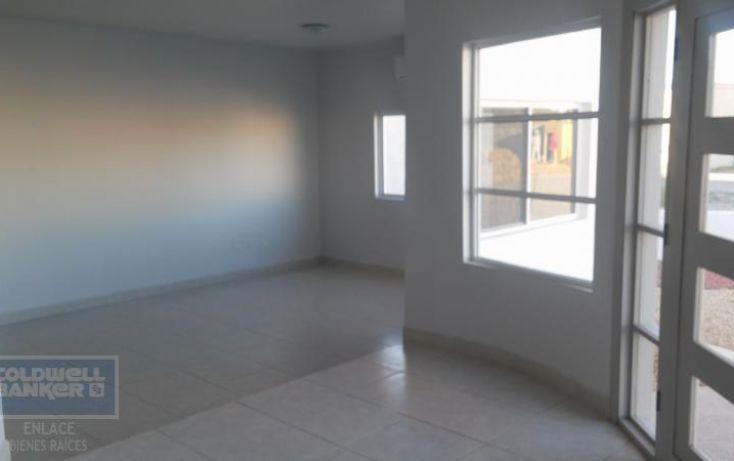 Foto de casa en venta en plan de ayala, los nogales, juárez, chihuahua, 1758963 no 02