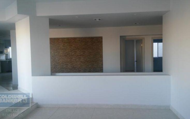 Foto de casa en venta en plan de ayala, los nogales, juárez, chihuahua, 1758963 no 03