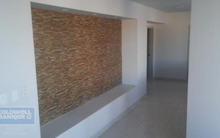 Foto de casa en venta en plan de ayala, los nogales, juárez, chihuahua, 1758963 no 04