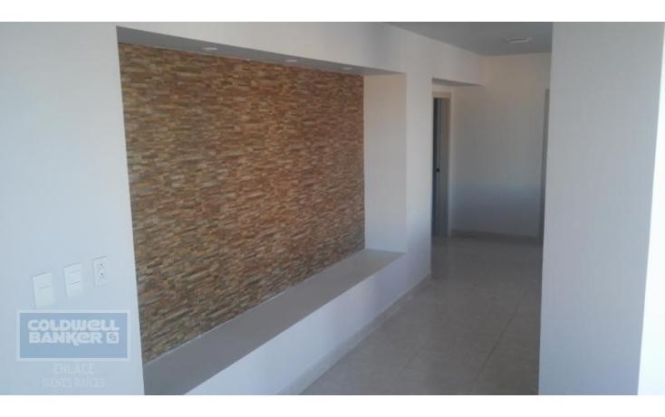 Foto de casa en venta en  , los nogales, juárez, chihuahua, 1758963 No. 04
