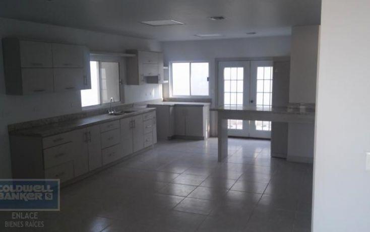 Foto de casa en venta en plan de ayala, los nogales, juárez, chihuahua, 1758963 no 05