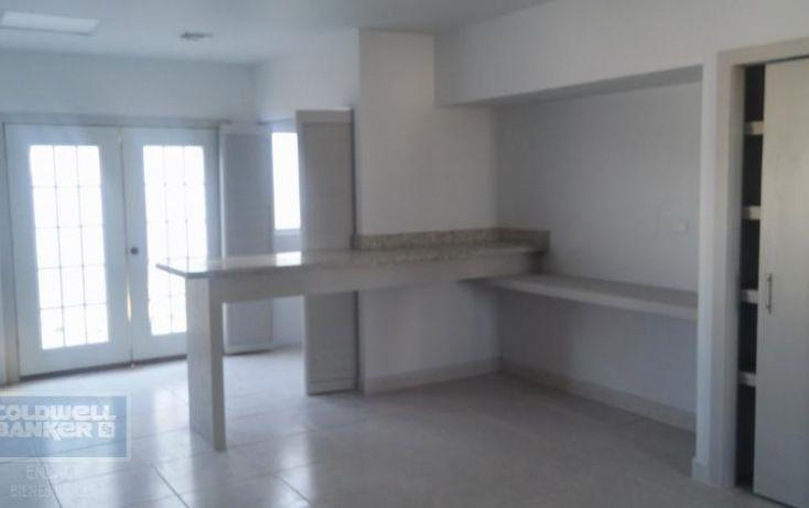 Foto de casa en venta en plan de ayala, los nogales, juárez, chihuahua, 1758963 no 06
