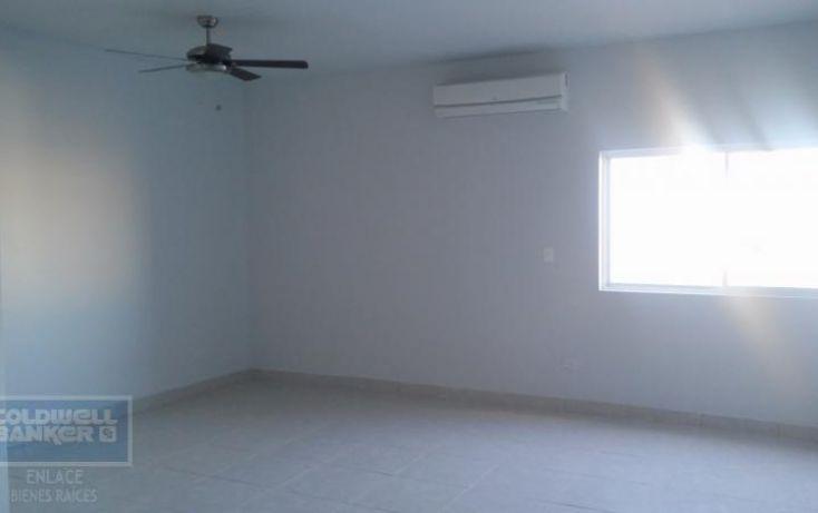 Foto de casa en venta en plan de ayala, los nogales, juárez, chihuahua, 1758963 no 07