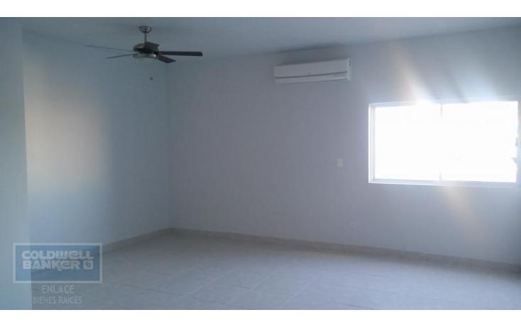 Foto de casa en venta en  , los nogales, juárez, chihuahua, 1758963 No. 07