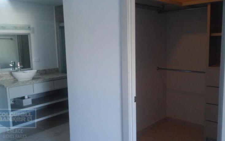 Foto de casa en venta en plan de ayala, los nogales, juárez, chihuahua, 1758963 no 08