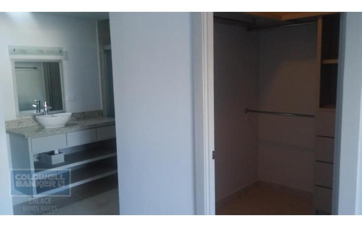 Foto de casa en venta en  , los nogales, juárez, chihuahua, 1758963 No. 08