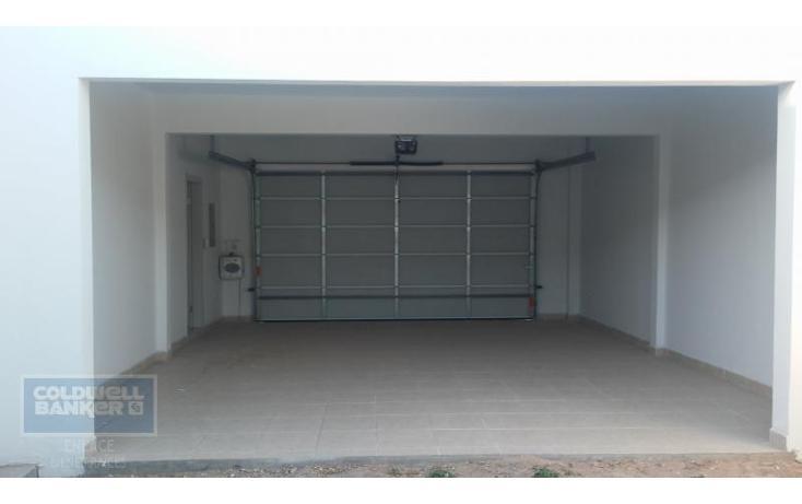 Foto de casa en venta en  , los nogales, juárez, chihuahua, 1758963 No. 09