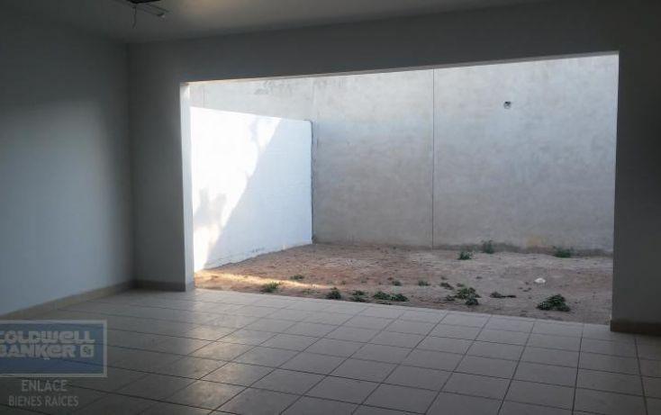 Foto de casa en venta en plan de ayala, los nogales, juárez, chihuahua, 1758963 no 10