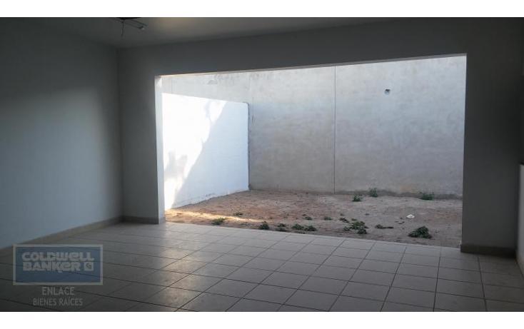 Foto de casa en venta en  , los nogales, juárez, chihuahua, 1758963 No. 10