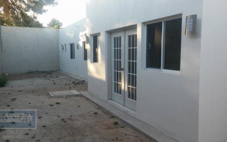 Foto de casa en venta en plan de ayala, los nogales, juárez, chihuahua, 1758963 no 11