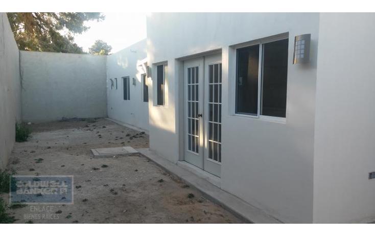 Foto de casa en venta en  , los nogales, juárez, chihuahua, 1758963 No. 11