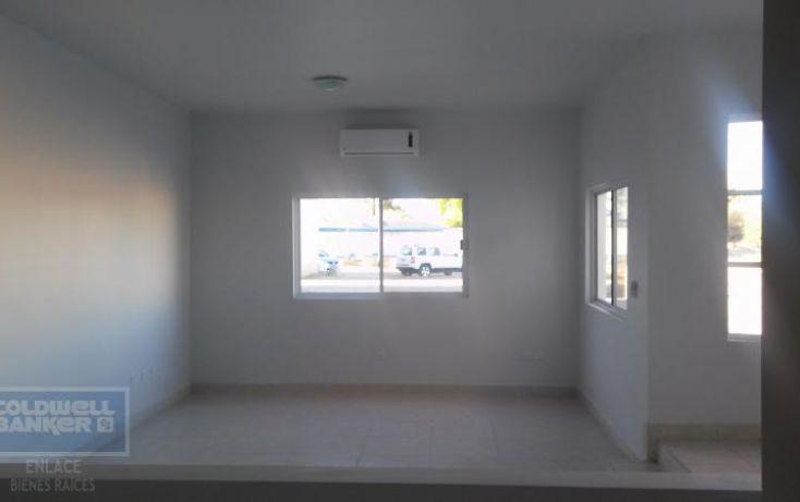 Foto de casa en venta en plan de ayala, los nogales, juárez, chihuahua, 1758963 no 13