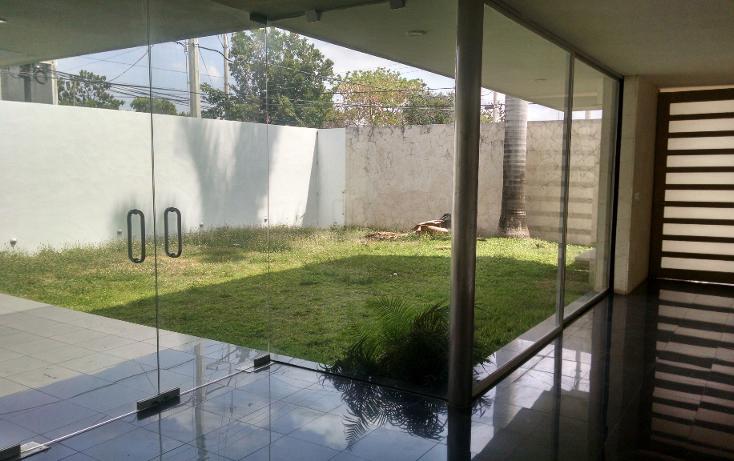 Foto de casa en venta en, plan de ayala, mérida, yucatán, 945109 no 02