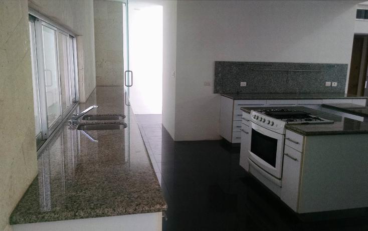 Foto de casa en venta en, plan de ayala, mérida, yucatán, 945109 no 03