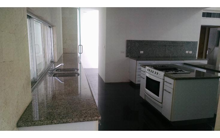 Foto de casa en venta en  , plan de ayala, mérida, yucatán, 945109 No. 03