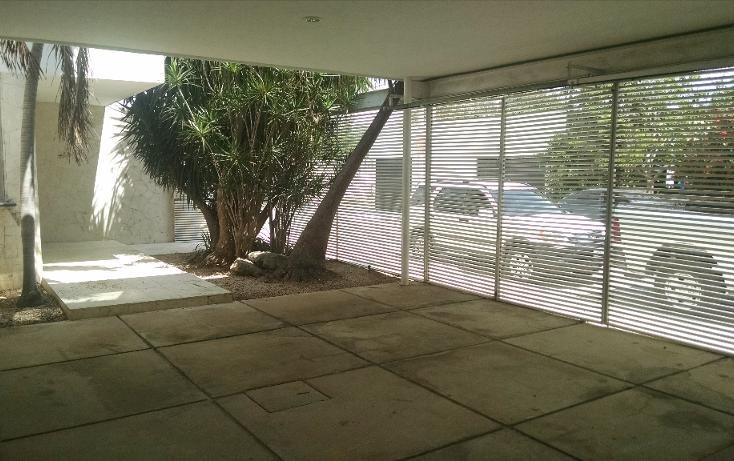 Foto de casa en venta en, plan de ayala, mérida, yucatán, 945109 no 04