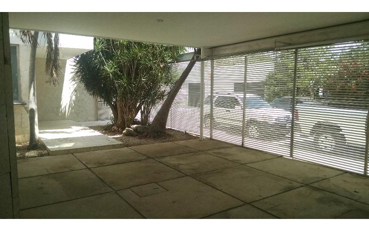Foto de casa en venta en  , plan de ayala, mérida, yucatán, 945109 No. 04