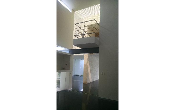 Foto de casa en venta en  , plan de ayala, mérida, yucatán, 945109 No. 05