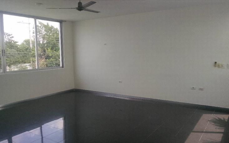 Foto de casa en venta en, plan de ayala, mérida, yucatán, 945109 no 06