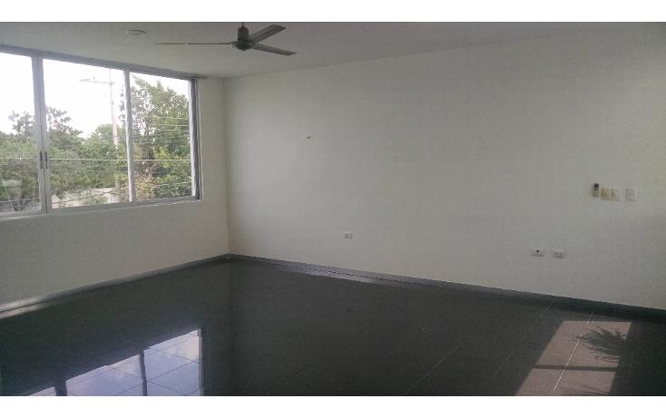 Foto de casa en venta en  , plan de ayala, mérida, yucatán, 945109 No. 06