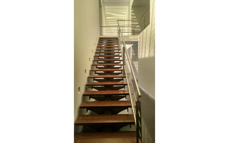 Foto de casa en venta en  , plan de ayala, mérida, yucatán, 945109 No. 08