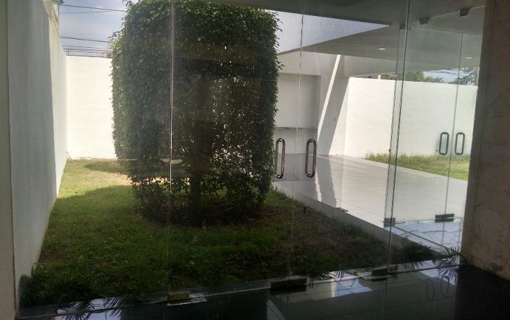 Foto de casa en venta en, plan de ayala, mérida, yucatán, 945109 no 09