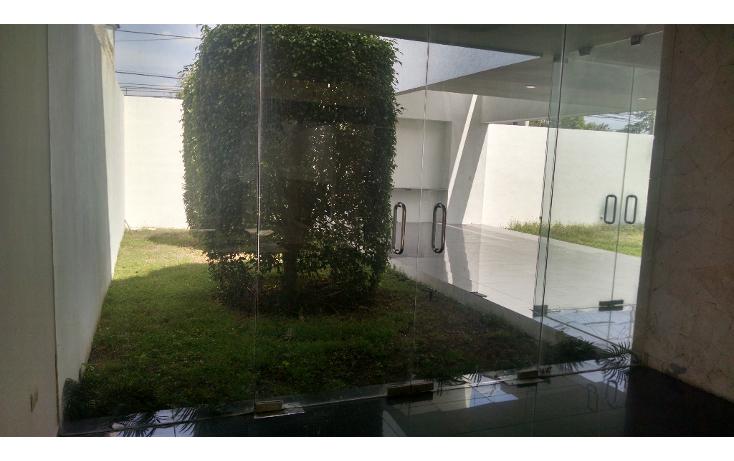 Foto de casa en venta en  , plan de ayala, mérida, yucatán, 945109 No. 09