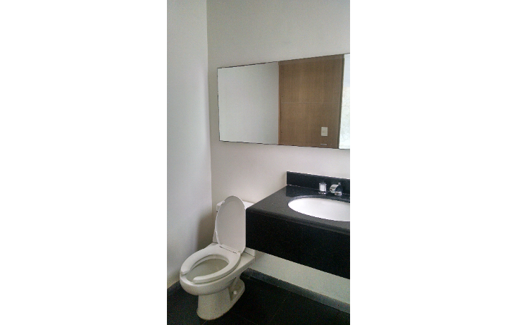 Foto de casa en venta en  , plan de ayala, mérida, yucatán, 945109 No. 10