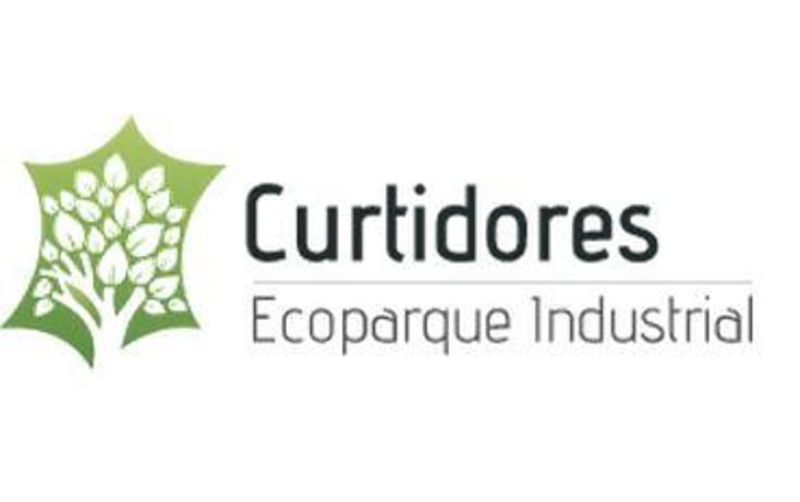 Foto de terreno industrial en venta en  , plan de ayala o santa rosa, le?n, guanajuato, 1070087 No. 01