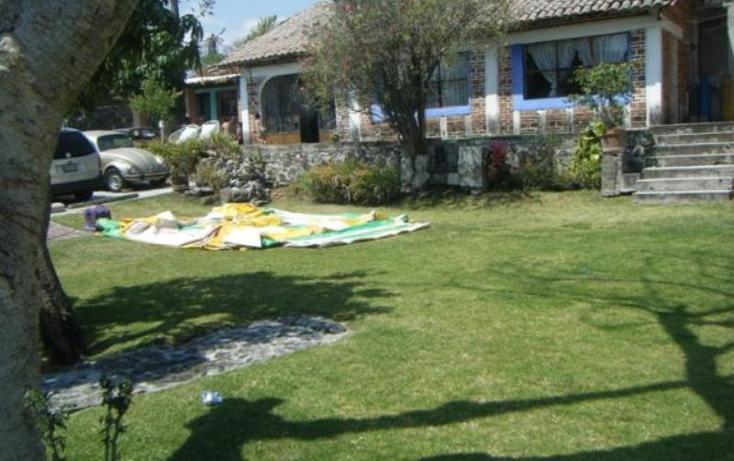 Foto de casa en venta en plan de ayala , plan de ayala barrancas, cuernavaca, morelos, 1784744 No. 01