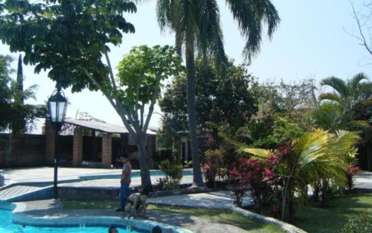 Foto de casa en venta en plan de ayala , plan de ayala barrancas, cuernavaca, morelos, 1784744 No. 04
