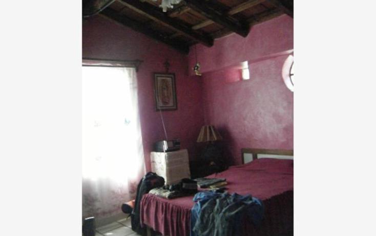 Foto de casa en venta en plan de ayala , plan de ayala barrancas, cuernavaca, morelos, 1784744 No. 09