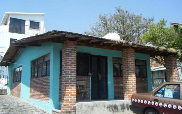 Foto de casa en venta en plan de ayala , plan de ayala barrancas, cuernavaca, morelos, 1784744 No. 10