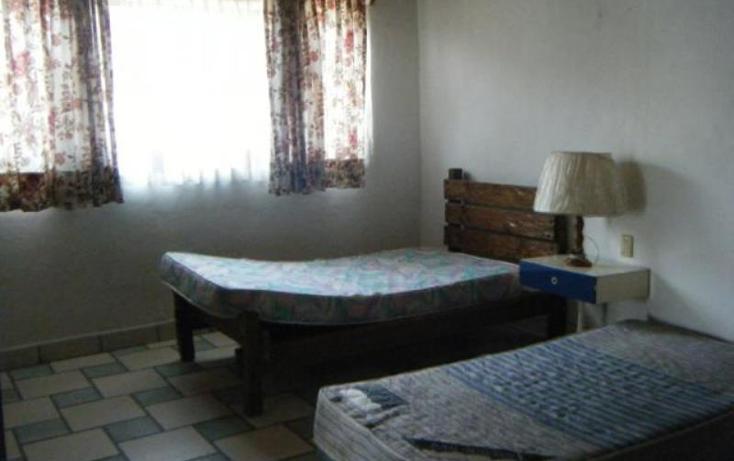 Foto de casa en venta en plan de ayala , plan de ayala barrancas, cuernavaca, morelos, 1784744 No. 11