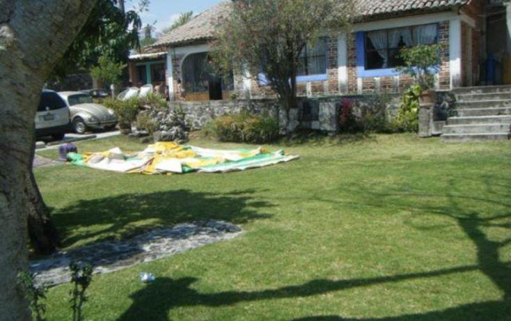Foto de casa en venta en plan de ayala, plan de ayala, cuernavaca, morelos, 1784744 no 01