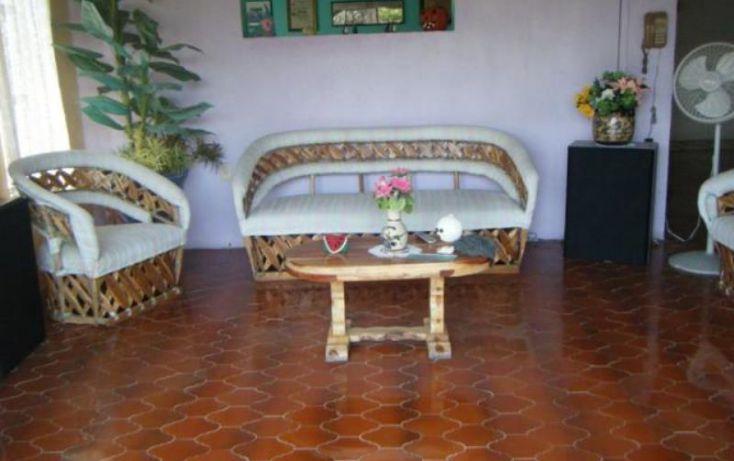 Foto de casa en venta en plan de ayala, plan de ayala, cuernavaca, morelos, 1784744 no 05