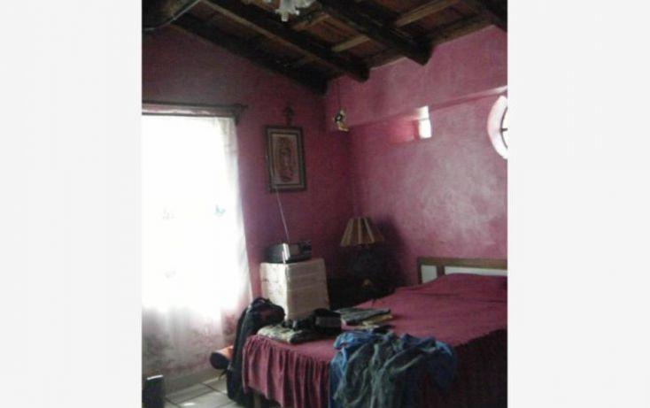 Foto de casa en venta en plan de ayala, plan de ayala, cuernavaca, morelos, 1784744 no 09